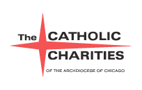 Catholic Charities pic